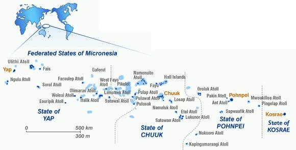 FANGO-map