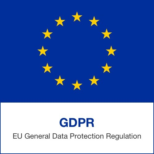 EU GDPR Regulation