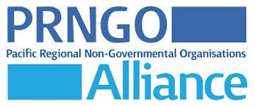 Pacific Regional Non-Governmental Organisation Alliance (PRNGO Alliance)