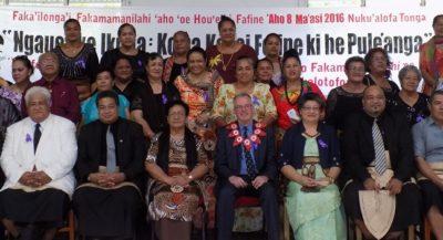 Tonga_Local-Govt
