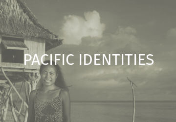 Pacific Identities