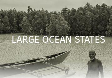 Large Ocean States