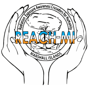 REACH - MI logo