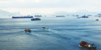Forum aims to decarbonise Pacific Islands transport sector