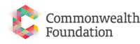 Commonwealth Foundation logo