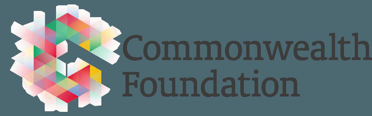 Commonwealth Foundation logo