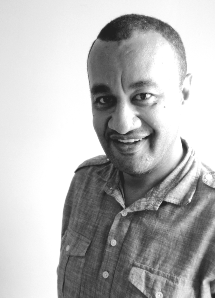 Filipo Masaurua Oxfam